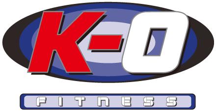 小牧のキックボクシング&フィジカルトレーニングジム「K-Oフィットネス」